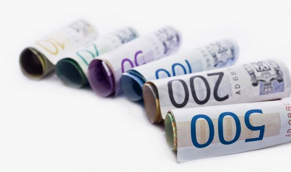 Банки - как финансовые посредники