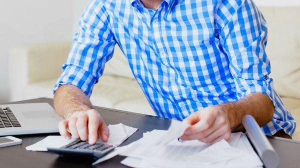 Онлайн заявка на кредит в Быстроденьги