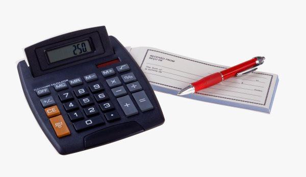 Как открыть благотворительный счет в банке?