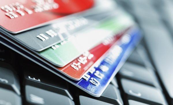 Сколько нужно отработать - чтобы взять кредит?
