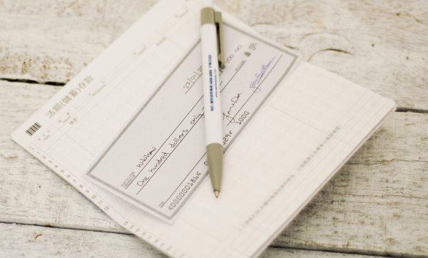 Что делать - если деньги не дошли до получателя?