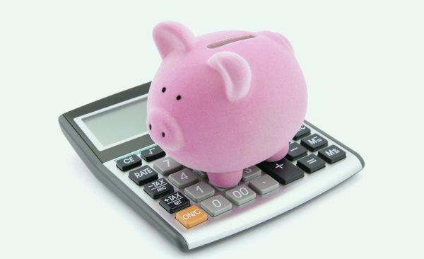 Что такое сберегательный счет?