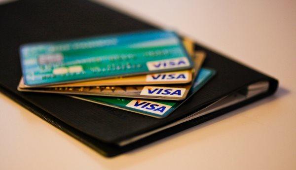 Что отражается по банковскому счёту 30301?