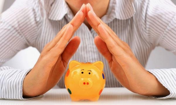 Как узнать - входит ли банк в систему страхования вкладов?