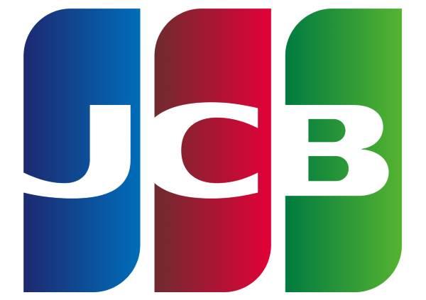 Платёжная система Японии - JCB