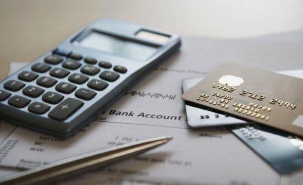 Открытие расчетного счета для ИП в Локо Банке
