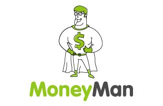 МФК «Займ Онлайн» помогает людям решать свои временные трудности с деньгами очень быстро.
