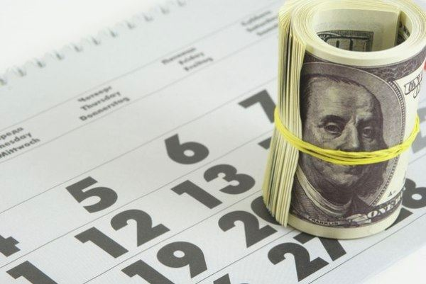 Сроки исковой давности по кредиту