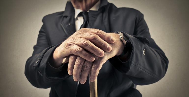 Выход на пенсию в разных странах мира: таблица выхода на пенсию, размер средней пенсии