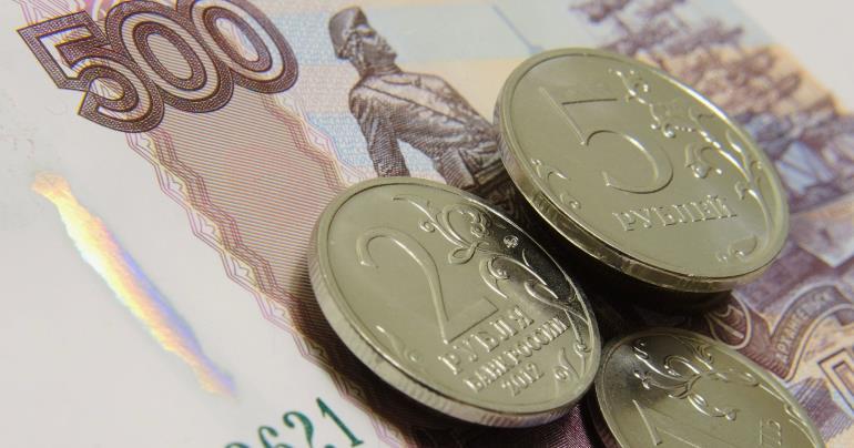 Онлайн заявка на займ в Екапусту