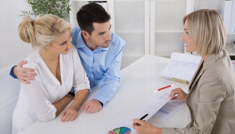 Вывод созаемщика из ипотеки