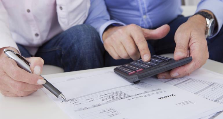 Титульный заемщик и созаемщик - в чем разница?