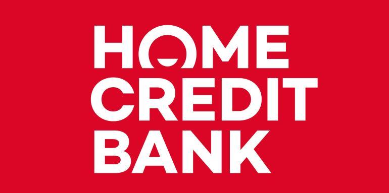 Лучшие кредиты в банках в 2019 году. ТОП 10 предложений.