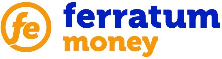 Онлайн заявка на займ в «Ферратум»