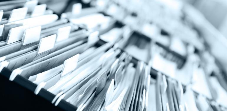 Документы для оформления кредита в Совкомбанке