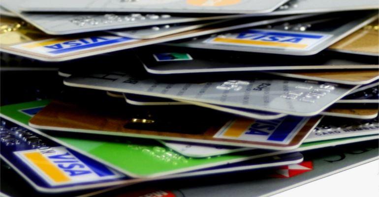 Почему банки отказывают в выдаче кредитной карты?