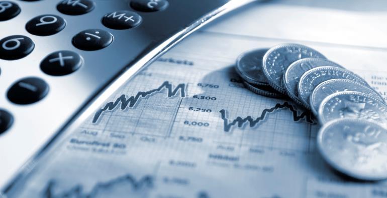 Расчетный счет для ИП в Модульбанке