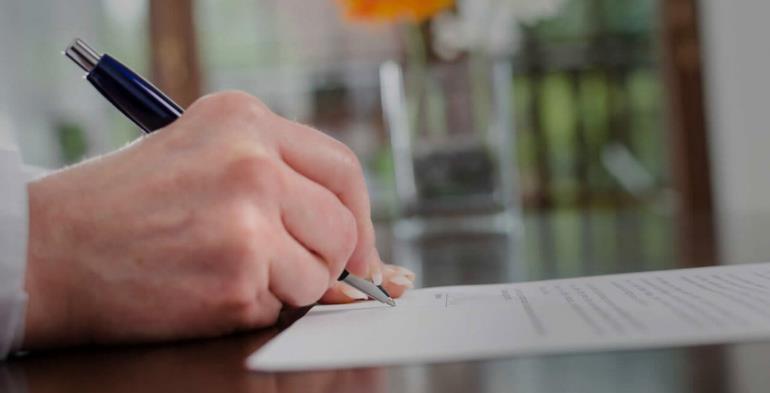 Расчетый счет для ООО в банке «Открытие»