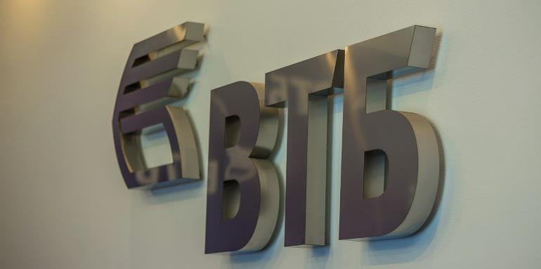 Расчетный счет для ООО в ВТБ банке