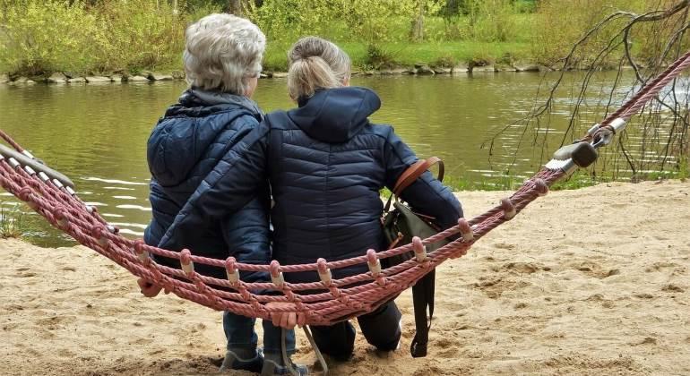 Как выйти на пенсию досрочно