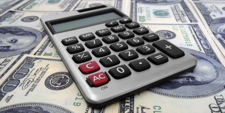 Преимущества программы «Кредит для добросовестных заёмщиков»