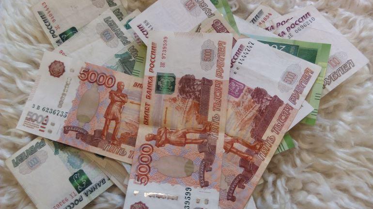 Как открыть счет для ИП в Тинькофф Банке?