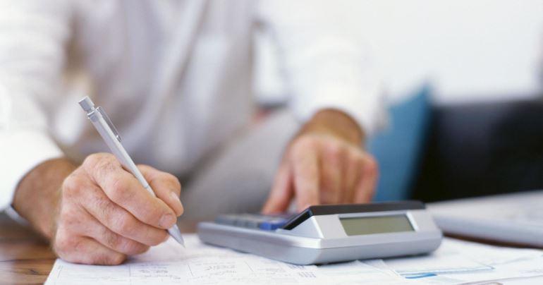 Расчетный счет для ИП в 2019 году