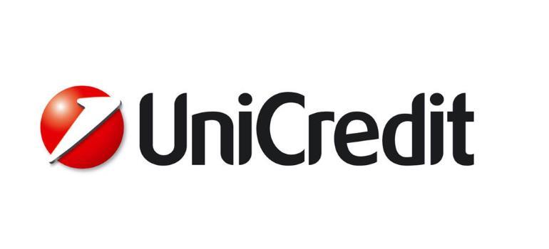 Как открыть расчётный счёт для ООО в ЮниКредит Банке