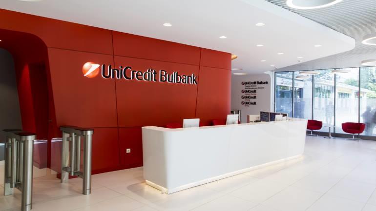 Расчетный счет для ИП в ЮниКредит банке