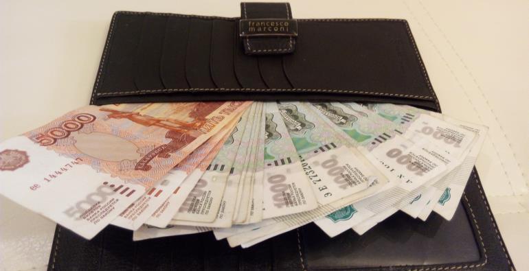 Сколько банки зарабатывают на вкладах?