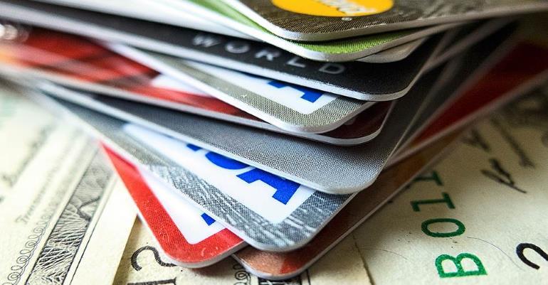 Картой какого банка лучше пользоваться за границей