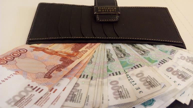 Сравнение кредитных карт Тинькофф банка и Сбербанка
