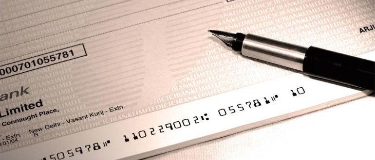 Расчетный счет для самозанятых граждан